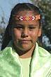Powwow Definition
