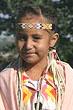View the 2017 St. Joseph's Indian School's powwow video