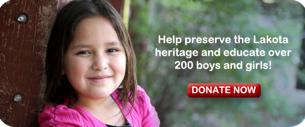 Help donate now!