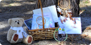 Our gift store offers Native American inspired products and so much more. Great for gift giving.
