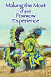 Download your free powwow booklet