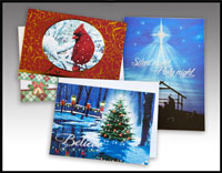 Click here for more information about Holiday Greetings
