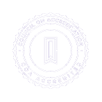 Council on Accreditation